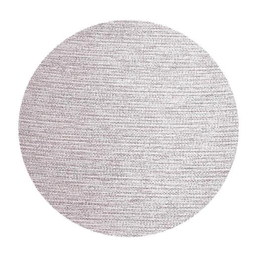 Nhám lưới đĩa Mirka Abranet