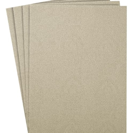 Nhám tờ Lưng giấy Klingspor PS 33 C