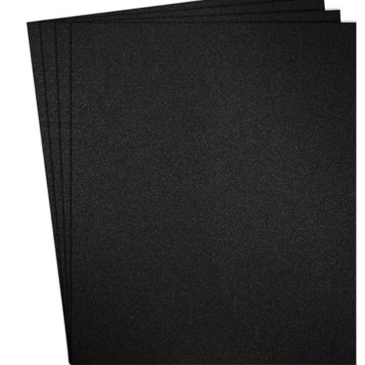 Nhám lưng giấy Klingspor PS 11 A