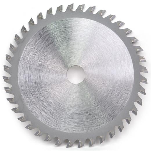 Lưỡi cưa đĩa cắt nhôm 40 răng 100mm