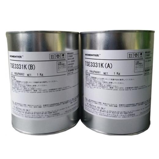 Keo trám đổ khuôn silicone Momentive TSE 3331
