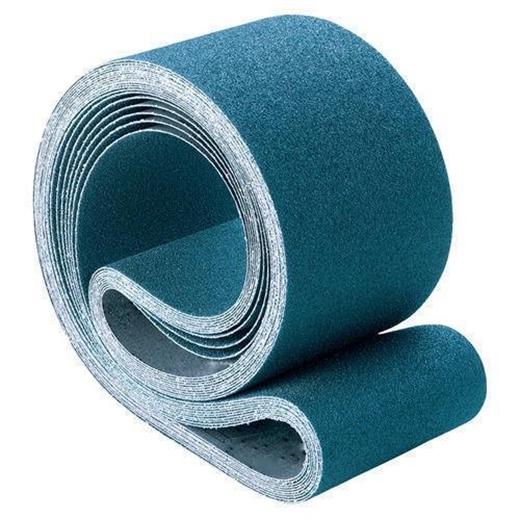 Nhám nai Deerfos YA531 dùng cho kim loại cuộn 300x50000 mm